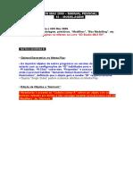 3DSMax-2009_02_Modelagem