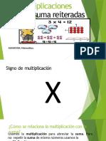 Multiplicación-convertido