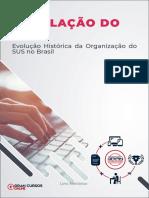 evolucao-historica-da-organizacao-do-sus-no-brasil