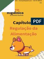 Cap 5 - E-book Guia do Cachorro Higiênico (1)