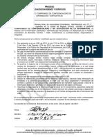 f7.p2.abs_formato_compromiso_de_confidencialidad_informacion_contratistas_v3 (2)