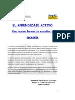 Aprendizaje_activo
