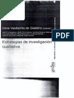 neiman-y-quaranta-los-estudios-de-caso-en-la-investigacion-sociologica-pp213-237