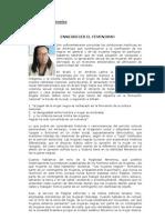 Ennegrecer+el+Feminsimo-Sueli-Carneiro-Brasil