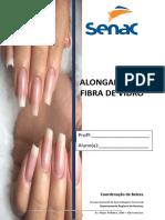 Apostila Curso de fibra Senac (1)