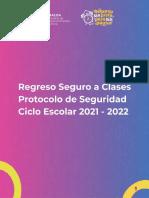 Regreso Seguro a Clases Protocolo de Seguridad 2021 2022 (1)