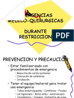 EMERGENCIAS MEDICO-QUIRURGICAS04