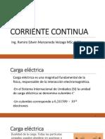 Tema_1._Corriente_Continua(4)