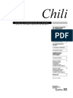 guide-chili