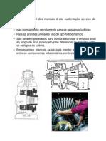 transparencias-turbinas_a_vapor3