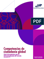 Competencias-de-ciudadanía-global