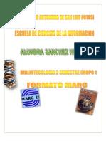 formato_MARC-1