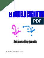 Manual Latinoamericano de Terapia Cognitivo Conductual - Quinto Barrera