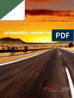 proposta-site-iguatemiautomoveis