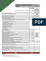 Requisitos Ultimo- Bachiller Ingenierías 2021