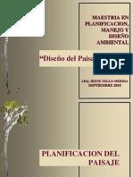 C3_1 Planificacion del Paisaje_10