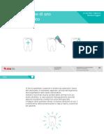 Metaprogettazione Studio Odontoiatrico CAPOCCIA Giovanni POGGIOLI Michela 1