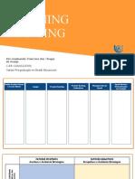 Template Para Preenchimento Do Framework (1)