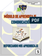 5° COMUNICACIÓN (4)