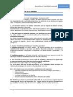 Solucionario Marketing Actividad Comercial UD1.PDF