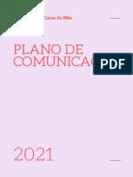 planejamento resultados (1)