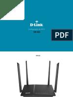 DIR-825_G1_WiFi