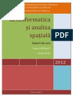 Geoinformatica_final