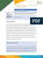Anexo 1-Tarea 1_Ficha Resumen Lectura_Ana Milena Maestre Cotes