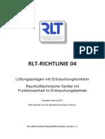 RLT_04_Richtlinie_Febr2017_DE
