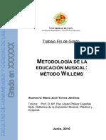 Torres_Jimnez_Maria_Jos__TFG__Educacin_Primaria.pdf.