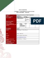 1-2020 Guía Asignatura Clinica Osteomuscular G1 (1)