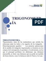 Trigonometria 2020 Ing Electrica (1)