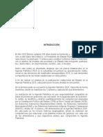 2 Agenda Patriotica 2025_MPD-2-25