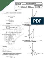 00000PimentelF1VestAula15FuncaoExponencial1