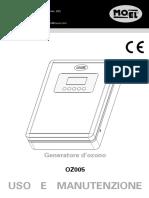 006569 - ed. 2020.05.15 (OZ005)