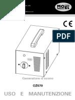 006571 - ed. 2020.05.19 (OZ070)