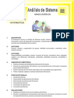 06_FAMILIA PROFESIONAL DE COMPUTACION
