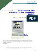 Pico 2000 Manual de Operacion