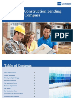 Guide to Construction Lending