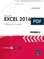 Excel Exercices0