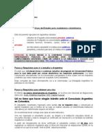 Visas_de_estudios_para_ciudadanos_colombianos1