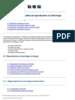 2.-techniques-actuelles-de-reproduction-et-d-alevinage