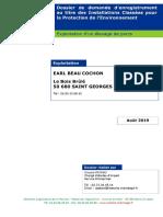 1 Pdfsam Earl Beau Cochon