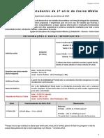 lista-de-material-bh-floresta-sf-1-em