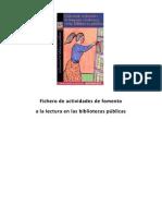Fichero_de_actividades de lectura