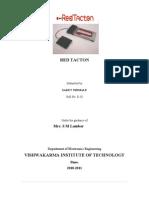 Print_Seminar_Saket