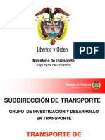 CI-MIN-888-2009%20Normatividad%20Transporte%20RESPEL