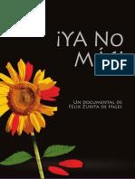 yanomas