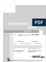 Taxation Laws Amendment Act, 17 of 2009