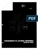 modern_flange_design_bulletin_502